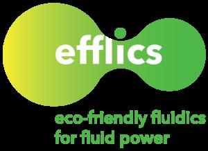 Efflics